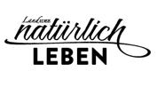 Logo natürlichleben