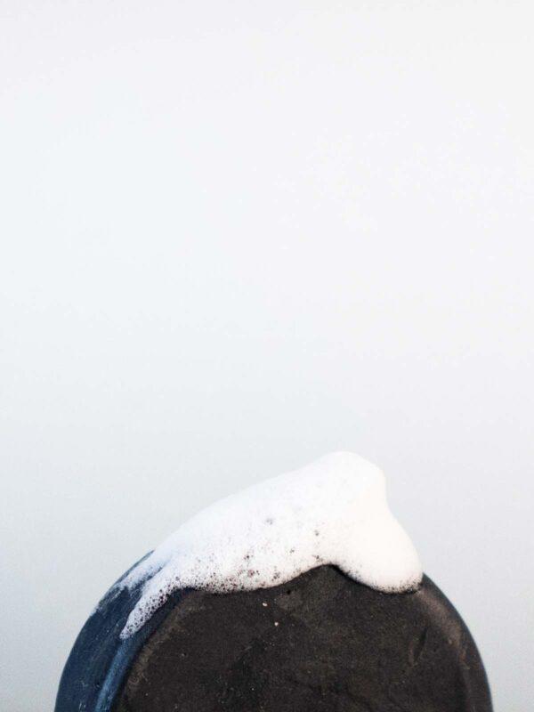 Unisex&Mehr schäumende Seife